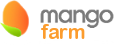 MangoFarm Blog